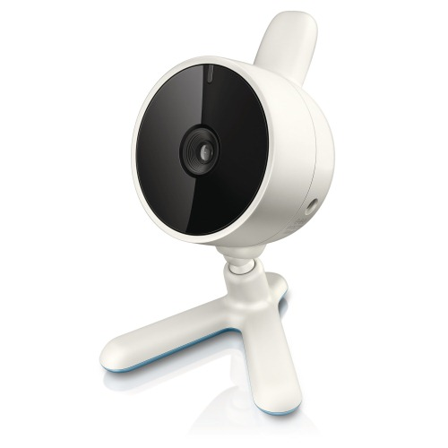 Avent Camera Video Digitala