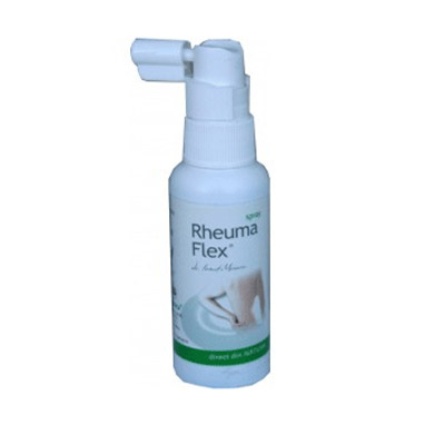 Rheuma Flex Spray 50ml MEDICA