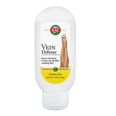 Vein Defense Cream