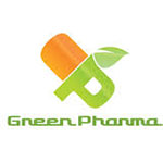 Adya Green Pharma