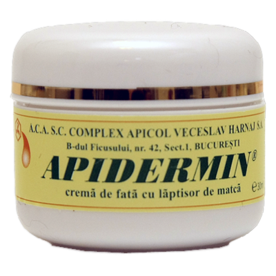 Apidermin 45ml