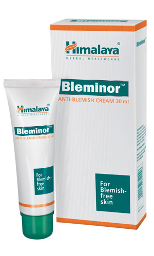 Bleminor crema