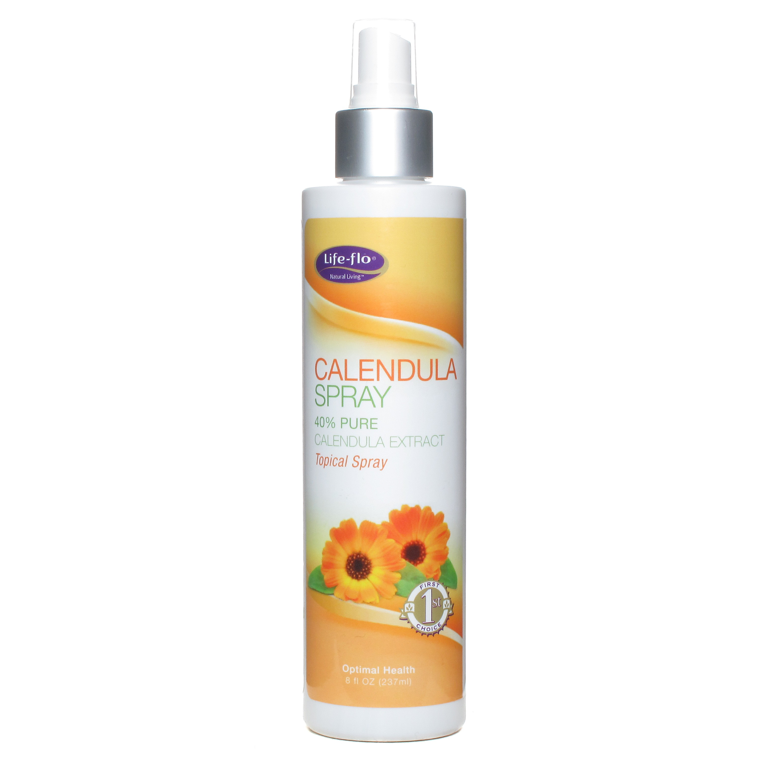 Calendula Spray 237ml