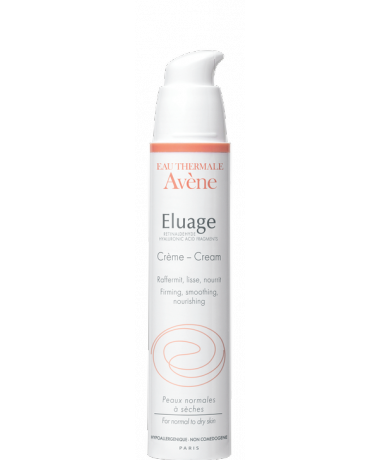 Eluage crema 30ml