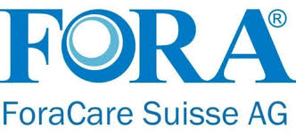 FORA Care Suisse AG