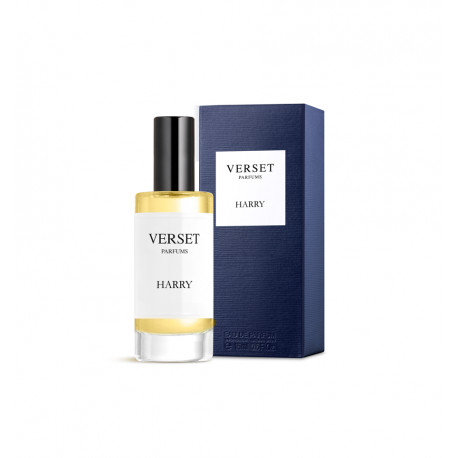 Harry 15ml Eau de Parfum