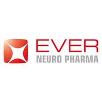 Ever Neuro Pharma
