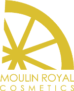 Moulin Royal Cosmetics