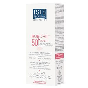 Ruboril Expert SPF 50+ 30ml