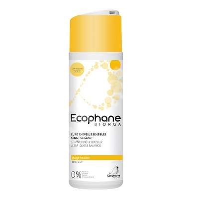 Ecophane BIORGA Sampon par fragil 500ml