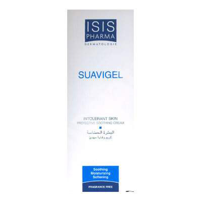 SUAVIGEL CREMA 30 ML