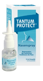 Tantum Protect spray nazal 15ml