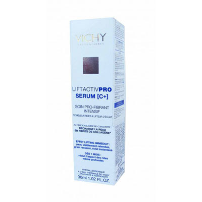 Vichy Liftactiv Serum 10x30ml