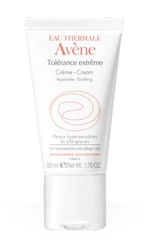 Avene Tolerance Extreme crema DEFI 50ml