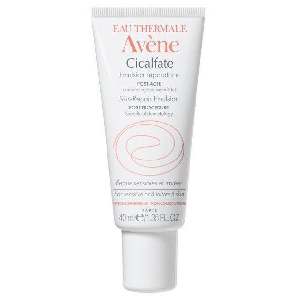 Avene Cicalfate Post Act 40ml