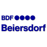 Beiersdorf Medical
