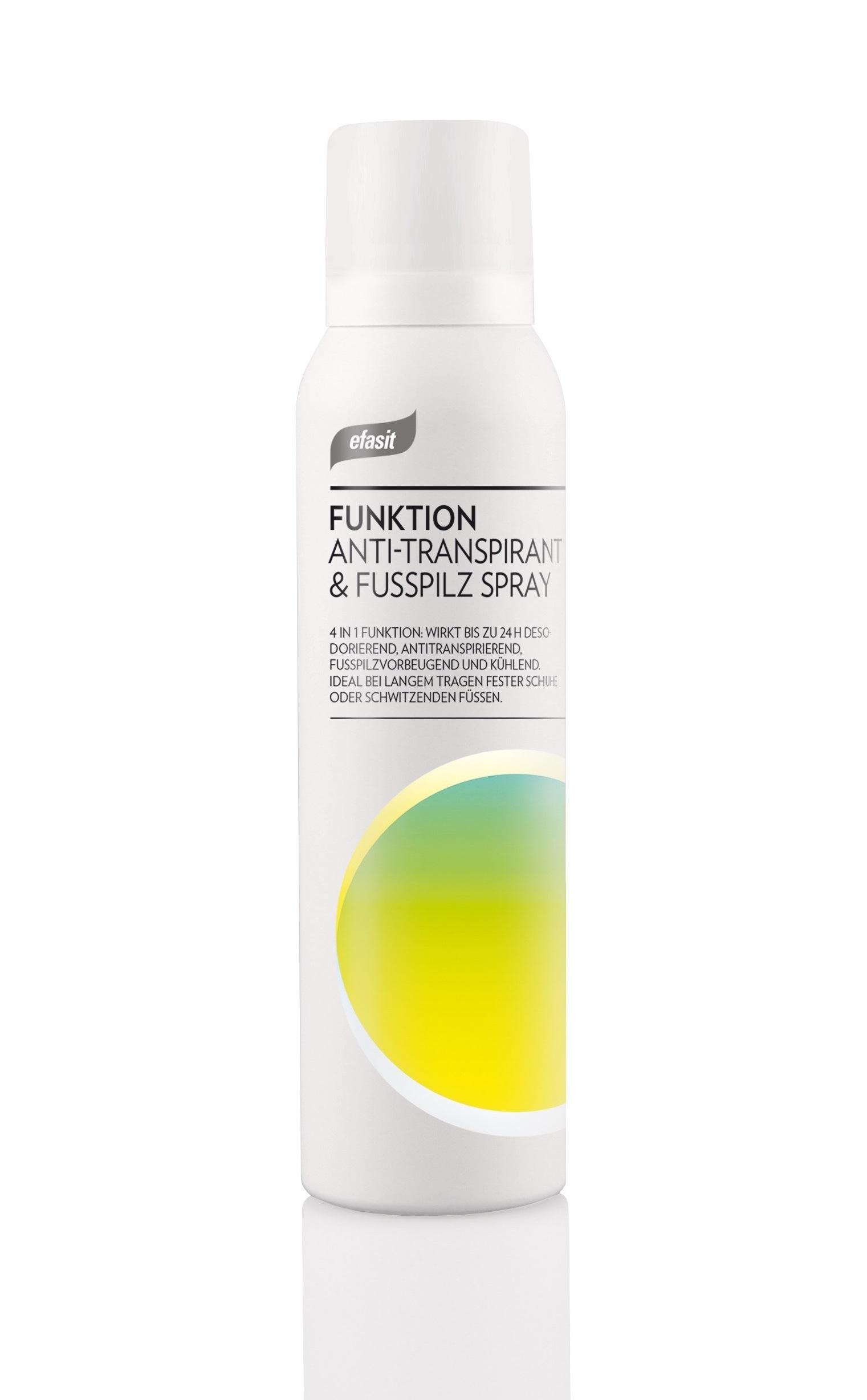 Dezarcit Spray împotriva ciupercii piciorului,20 ml - Prospect   ciuperca.realitateasatelor.ro